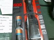 BUSHNELL Flashlight 20224